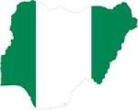 NIGERIA 3