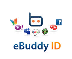 Ebuddy220hui150.jar